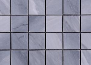 honed-50x50