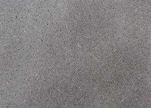 volcano-grey