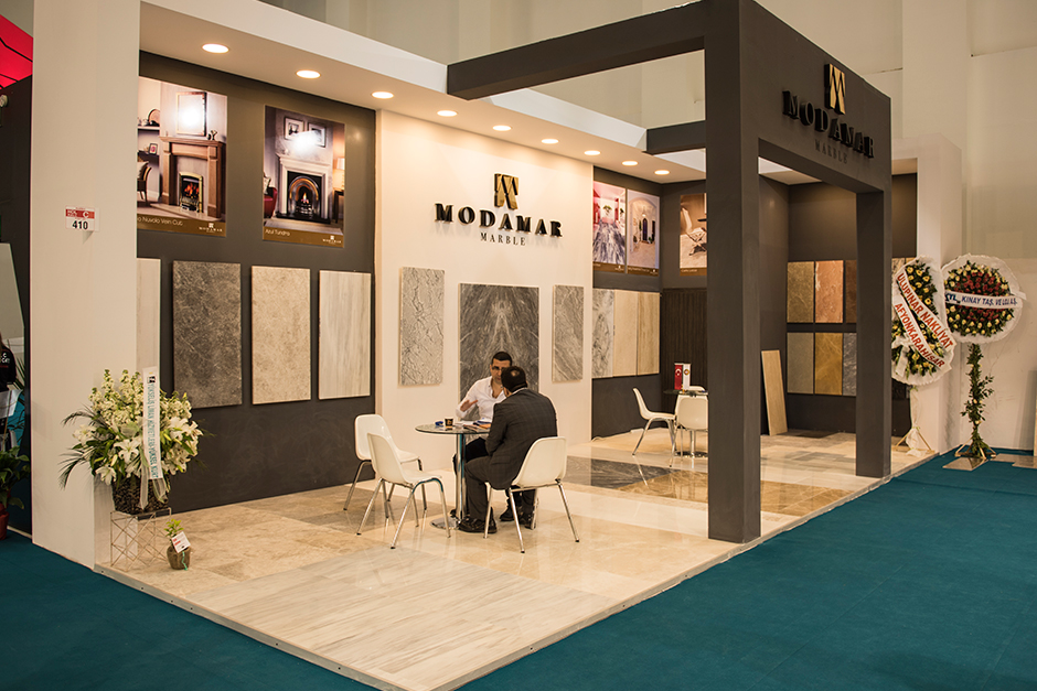 marble-izmir-2015-modamar-stand