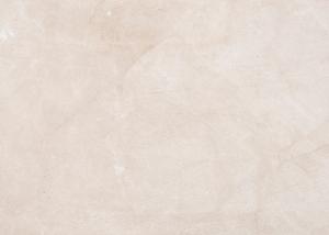 elegance-beige