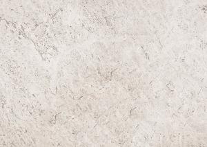 tundra-gray