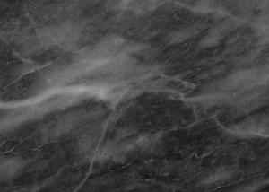 vogue-gray