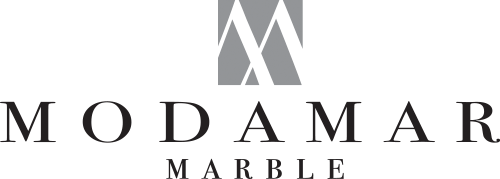 Modamar Marble