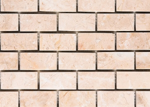 honed-23-48-brick
