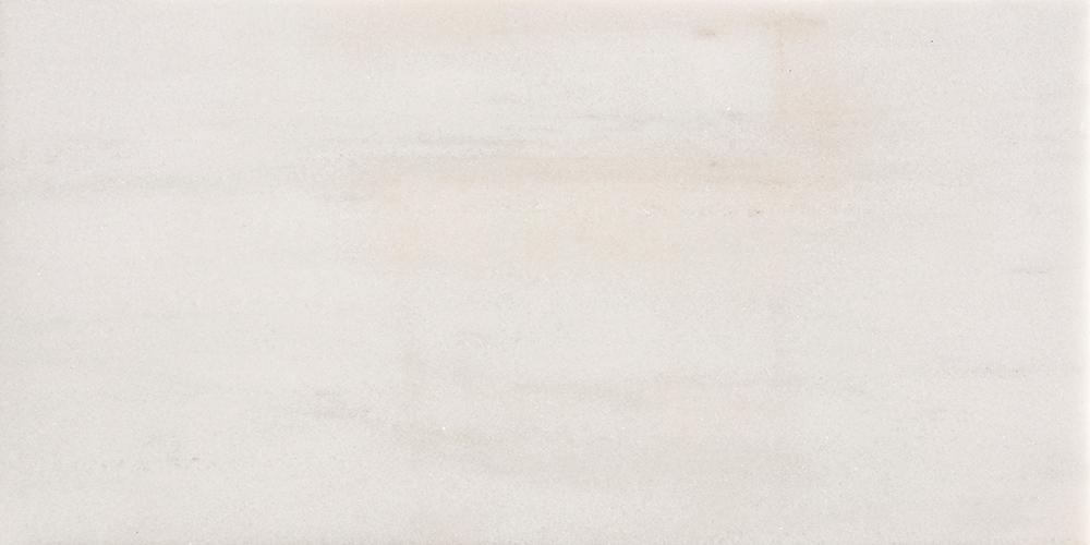 Bianco Turco Modamar Marble