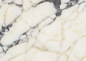 fiore-marble