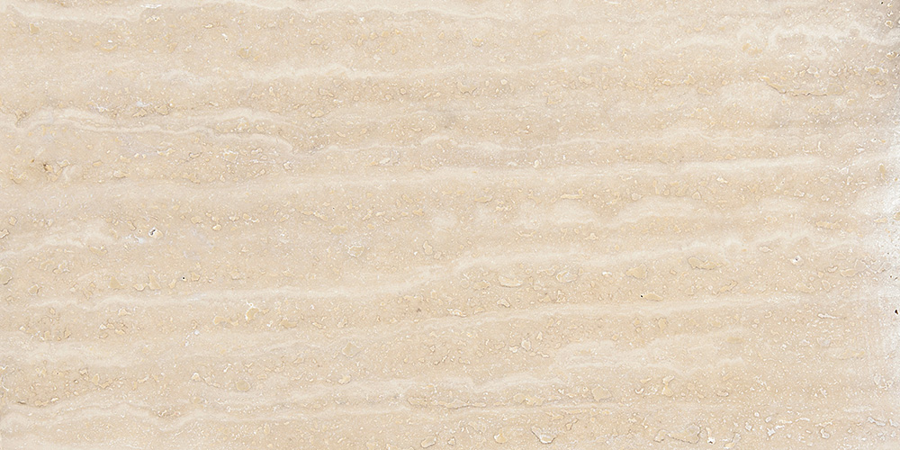Light Travertine Modamar Marble