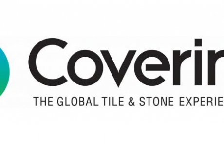 COVERINGS 2021
