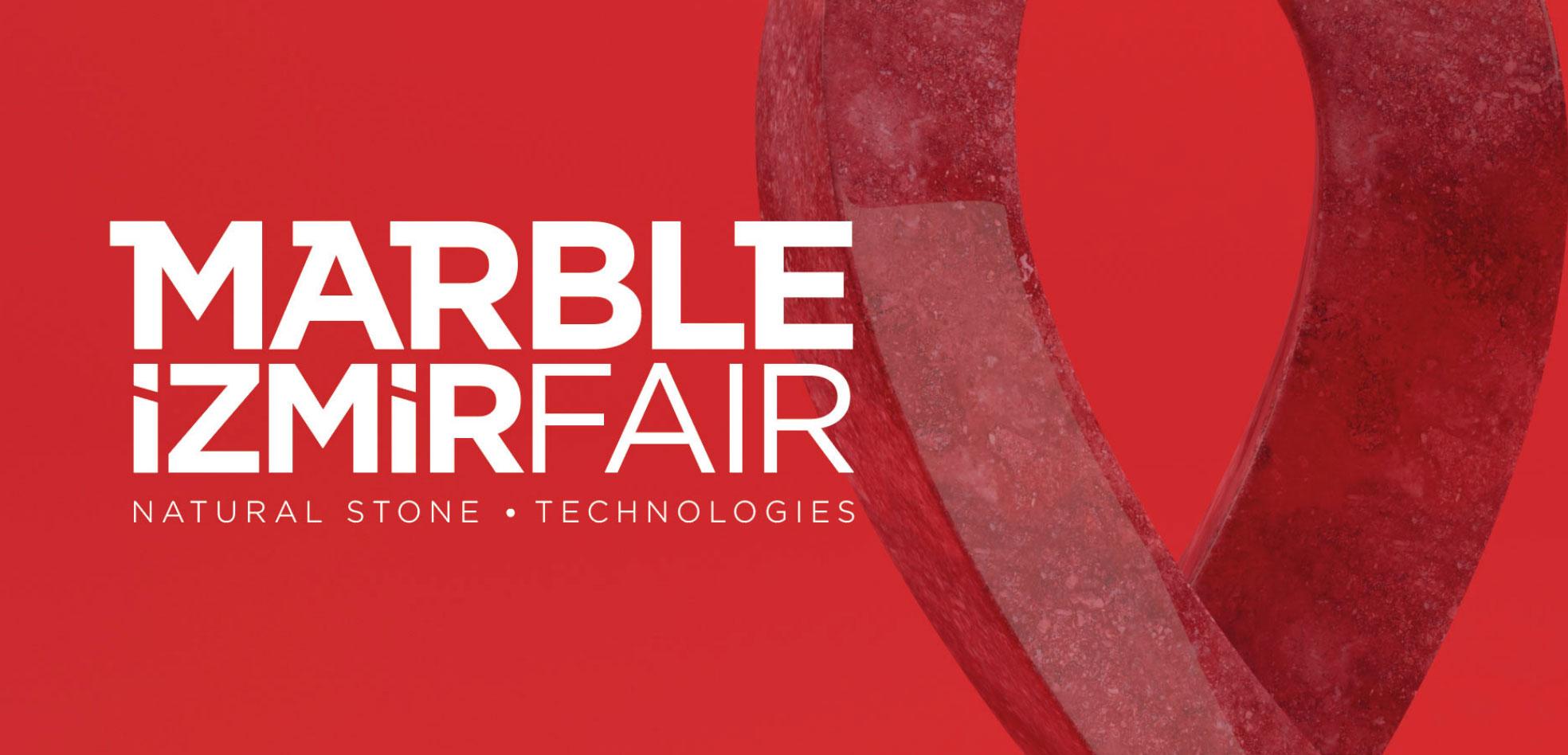 marble-izmir-fair